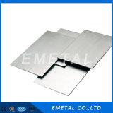 Strato laminato a freddo 304 dell'acciaio inossidabile della linea sottile per la decorazione