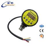 Cx-DPG-RG-51 manomètre numérique de la température (CX-DPG-RG-51)
