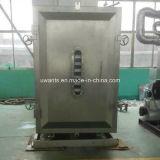 フルーツのための高いEfficityの熱い販売の真空の凍結乾燥機械