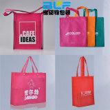 方法非編まれた袋またはNonwoven袋またはNon-Woven袋(BLF-NW001)