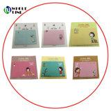 Promotion personnalisée Note adhésive Sticky Memo Pad Sticky Notes