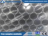 7A05/746/7B N01 Les alliages en aluminium Extrusions de profils pour les véhicules voiture