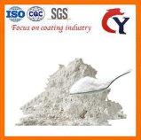 Le sulfate de baryum Baso4/Blanc fixe/sulfate de baryum naturel pour la peinture