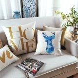 Yrf Тибетской горячие продажи вышивка кровати подушки сиденья