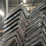 Angolo d'acciaio dell'angolo di buona qualità in Cina