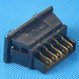 20A 5 Pinの自動電気自動車のWindowsの揚げべらスイッチ