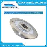 316ss 36watt IP68 LED wasserdichtes Swimmingpool-Brunnen-Licht