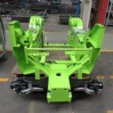 Motor Xinchai 2,5 ton carro diesel e da máquina