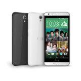 Teléfono móvil desbloqueado original auténtica Smart Phone renovado Teléfono celular para H deseo 620g Dual SIM