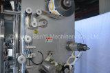 Cápsulas de café máquina de estanqueidade de enchimento para Dolce Gusto /Nepsresso