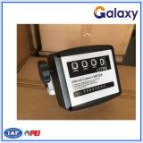 Расходомер топлива Merchanical, 4 Цифры масляного датчика массового расхода воздуха