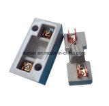 De porcelana de suministro de Plug-in Plug-in de Fusibles Fusibles de bajo voltaje