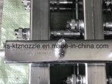 고품질 특허가 주어진 살포 폴란드