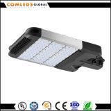 50W/100W/150W/200W/250W/300W/350W Streetlight LED do módulo