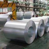 Aiyia ha galvanizzato lo strato d'acciaio del ferro della bobina Z275/Galvanized
