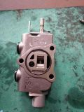 第3及び第4機能のShinkoのフォークリフトのための油圧制御弁