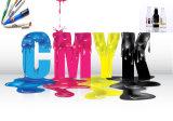 LEIDENE UV Geneesbare Inkt voor de Hoofden van het Af:drukken van Epson Ricoh Roland Xaar