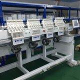 Коммерческих/промышленных вышивкой на высокой скорости машины для продажи