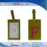 Индивидуальные пользовательские фо кожаный кейс багажного отделения (5563)