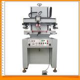 Máquina de impresión de pantalla de PCB (JQ4060M)