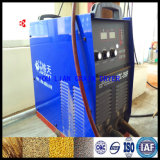 Tipo multifunzionale macchina Angricultural Equipemnt dell'essiccatore della soia