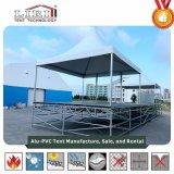 Tent 3X6m van de partij de Tent van Gazebo van de Pagode voor de Ontvangst van de Gebeurtenis