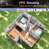 Immeubles et nécessaires portatifs amovibles confortables de boîtier de construction