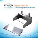 Lithium-Ionenbatterie-Beschichtung-Maschine für Laborbatterie-Zeile (GN-AFA-III)