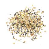 Trieuse de couleur de CCD de fraiseuse de riz pour le millet de Proso