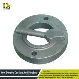産業部品の延性がある鉄の鋳造の鋳鉄の部品はダイカストを