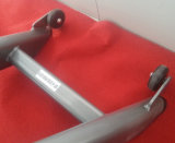 2015 Rower commerciale caldo (SK-1000)