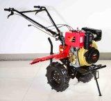 10HP Diesel Power Tiller/Cultivator (1WG6.3C-1)