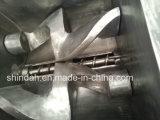 2L-6000L de Kneder van de Sigma van het roestvrij staal voor de Hoge Producten van de Viscositeit