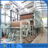 Populäre Serie u. Qualitäts-Papierherstellung-Maschine