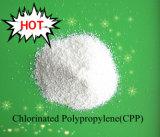 L'impression de documents d'encre de polypropylène chlorés (RPC)