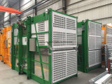 SiemensインバーターSc200/200建設用機器によって承認されるXmtのセリウム