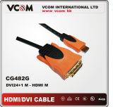 Cable DVI a HDMI (CG482G)