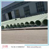 Труба водопровода пробки обмотки для питания накала стеклоткани FRP