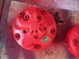 Motor Hidráulico de Pistão Radial Sai Gm1