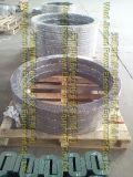 500kv Tpy transformateur de courant de base