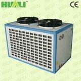 Air Source refroidi Unités de condensation