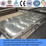 주요한 316L Stainless Steel Sheet