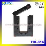 Schelle auf HK-Typen aufgeteilter Kern-aktueller Transformator 100/5A zu den verschiedenen geöffneten aktuellen Signalumformern 8000/5A
