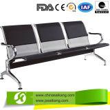 중국 제조, 착석 (CE/FDA/ISO)를 위한 대기실 의자