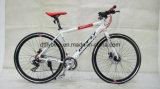 دراجة, [700ك] يجول دراجة, [21س]