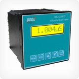 유도적인 온라인 수질 전도도 미터 (DDG-2080)