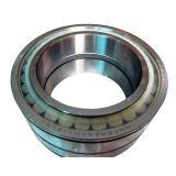 China-spezielles Peilung-volle Ergänzungs-zylinderförmiges Rollenlager Nnf5028