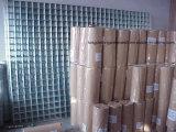 Los paneles del acero galvanizado de /Stainless/de acoplamiento soldado