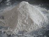 Estándar de dióxido de titanio Anatase cualificada A110 para recubrimiento de agua
