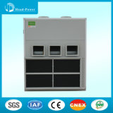 Chinesische Hersteller-Qualitäts-Dachspitze-Klimaanlage